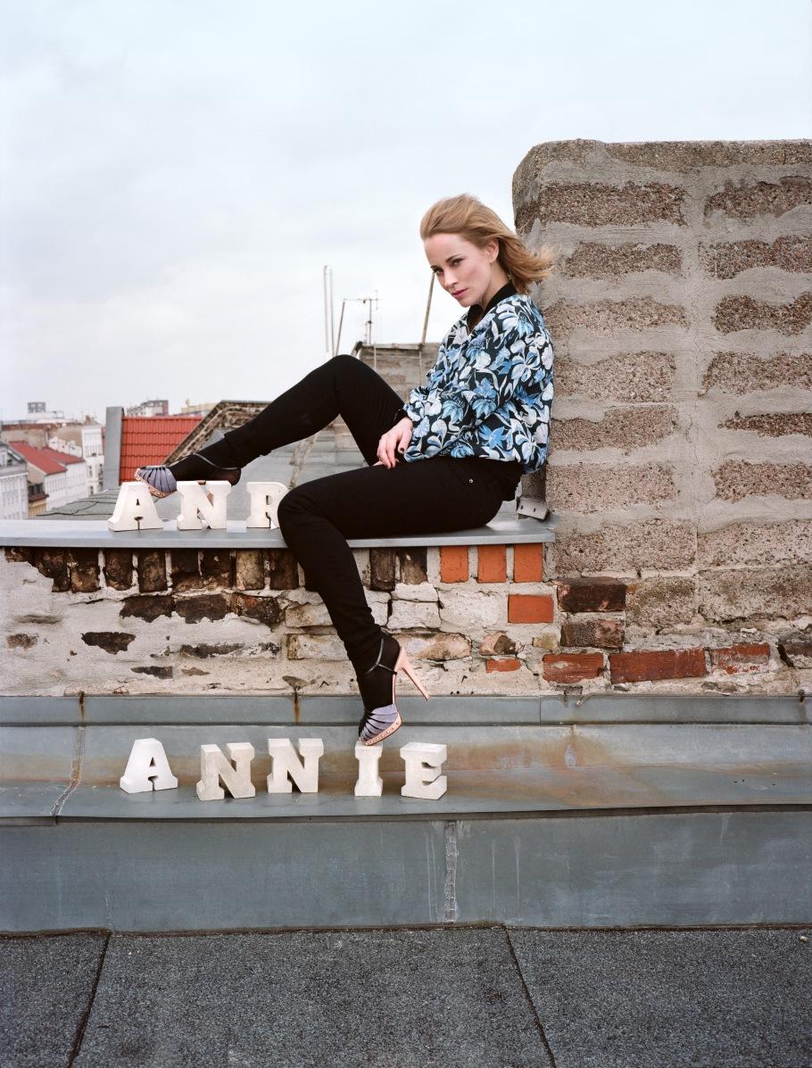 Annie_1_presse