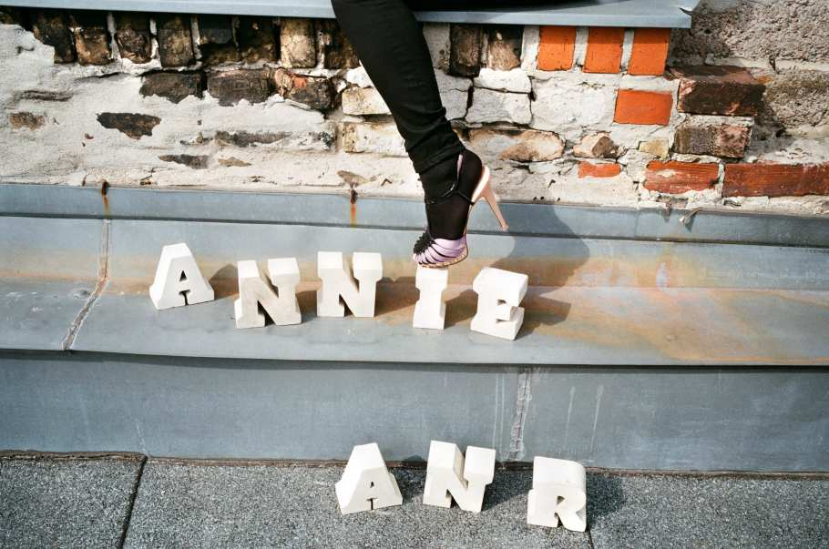 Annie_6_presse