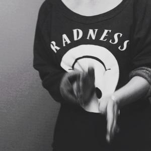 radness-2